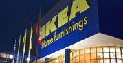 Доставка товаров ИКЕА (ИКЕЯ,  IKEA) в Полоцк и по всей Беларуси