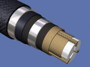 Оптовые поставки кабельной продукции напрямую с заводов! Низкие цены!