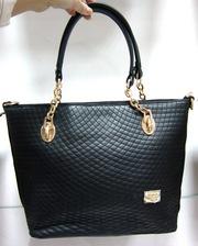 Качественные сумки-копии элитных брендов