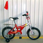 велосипед бумер