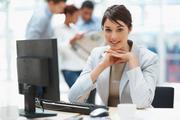 Дополнительный или полный заработок - Интернет-сотрудник