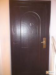 Дверь металлическая. Доставка бесплатно Полоцк
