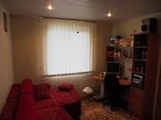 СРОЧНО!!! 2-комн. квартира в Полоцке с мебелью и бытовой техникой