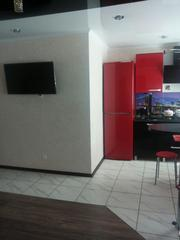 2-х комнатная квартира на сутки в Полоцке