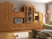 Продам мебель срочоно