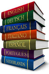 Услуги по переводу документов и текстов различного типа.