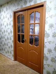 Межкомнатные двери. Широкий ассортимент.